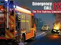 Emergency Call 112 - Random mod thingy