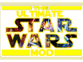 Ultimate Star Wars Mod