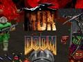 MDK Doom