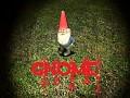 Find The Gnome