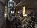 Lost Concept (lost 2009 beta mod)