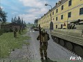 Cold War Rearmed arma gold