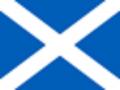 Age of empires III Scotland Mod