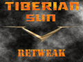 Tiberian Sun - ReTweak