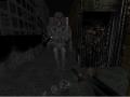 Terminator & Phased Plasma Rifle (Gameplay mod)