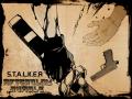 S.T.A.L.K.E.R: Afterglow Rumble