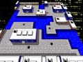 8-Bit Deathmatch