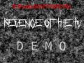 DGBGSM: Revenge of the TV