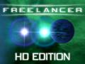 Freelancer: HD Edition