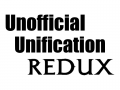 Redux UI for Unification mod