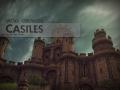 VKVII Oblivion Castles