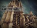VKVII Oblivion Cathedrals