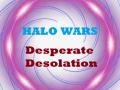 Desperate Desolation
