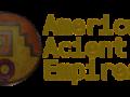 American Ancient Empires