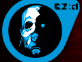 Entropy Zero: Disparity