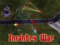 Infantry War 0.1.0