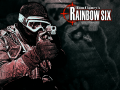 Rainbow Six: Black Ops 2.0