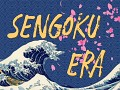 Gekokujo - Sengoku Era
