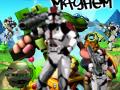 Battlefront 4 Mayhem