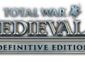 Medieval 2 Unoffical patch
