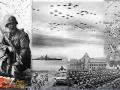 eXpirience World War II:Forgotten Battles