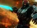 Rage 2 Doom Edition