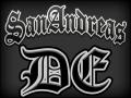 GTA San Andreas Definitive Edition 2021 - NO ENB V.3.0