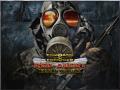 Ra2Yr Modern Warfare Mod