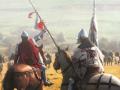 1370 La Reconquête de Charles V