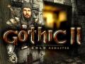 Gothic II: Gold Remaster