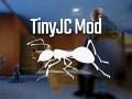 TinyJC