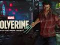 Marvel's Wolverine (PS5) Mod for X-Men Origins: Wolverine