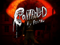 Controlled by POSTAL