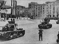 Turkey at War 1943-1945