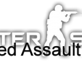 Counter-Strike: Advanced Assault Remake