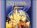 Civilization 2 - Playstation Graphics for MGE mod (Enhanced)