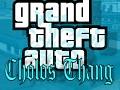 GTA Cholos Thang