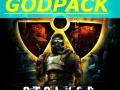 ALL SET UP STANDALONE - VANILLA GODPACK - BEST UPDATED SOC PACK