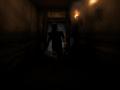 Zombie Escape 2