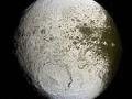 Civilization 2 - Deadworld Reborn Scenario (MGE)