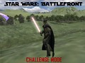Star Wars Battlefront: Challenge Mode