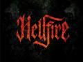 diablo hellfire made easier