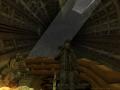 Metro 2031: Last Chance