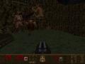 Doom x Quake