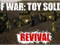 Men of War: Toy Soldiers Revival