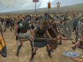 (Submod) Standard-bearer and Spear-shield unit animations bug fix for DEI 1.2.8