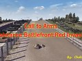 Resistance Battlefront: Red Invasion