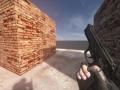 Original Weapon Restoration Mod (WIP)