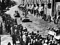 Iran at war 1941