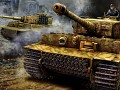 Men Of War Assault Squad 2 - Dreko's Valour Missions